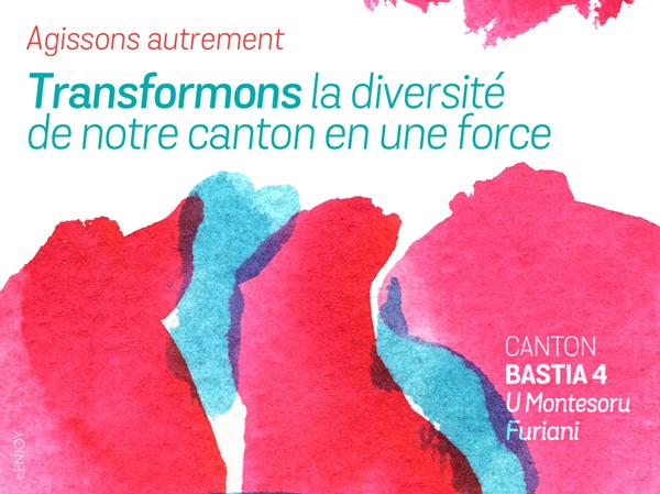 departementales bastia 2015 com web - Elections départementales corse canton Bastia 2015