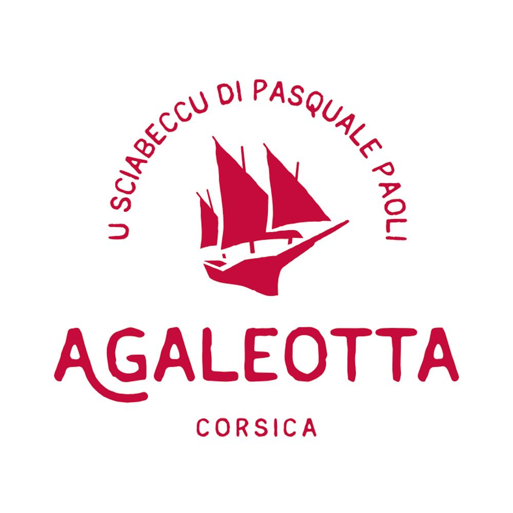 agaleotta logo rouge 1 - A galeotta