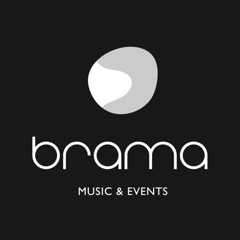 brama logo noir - Brama