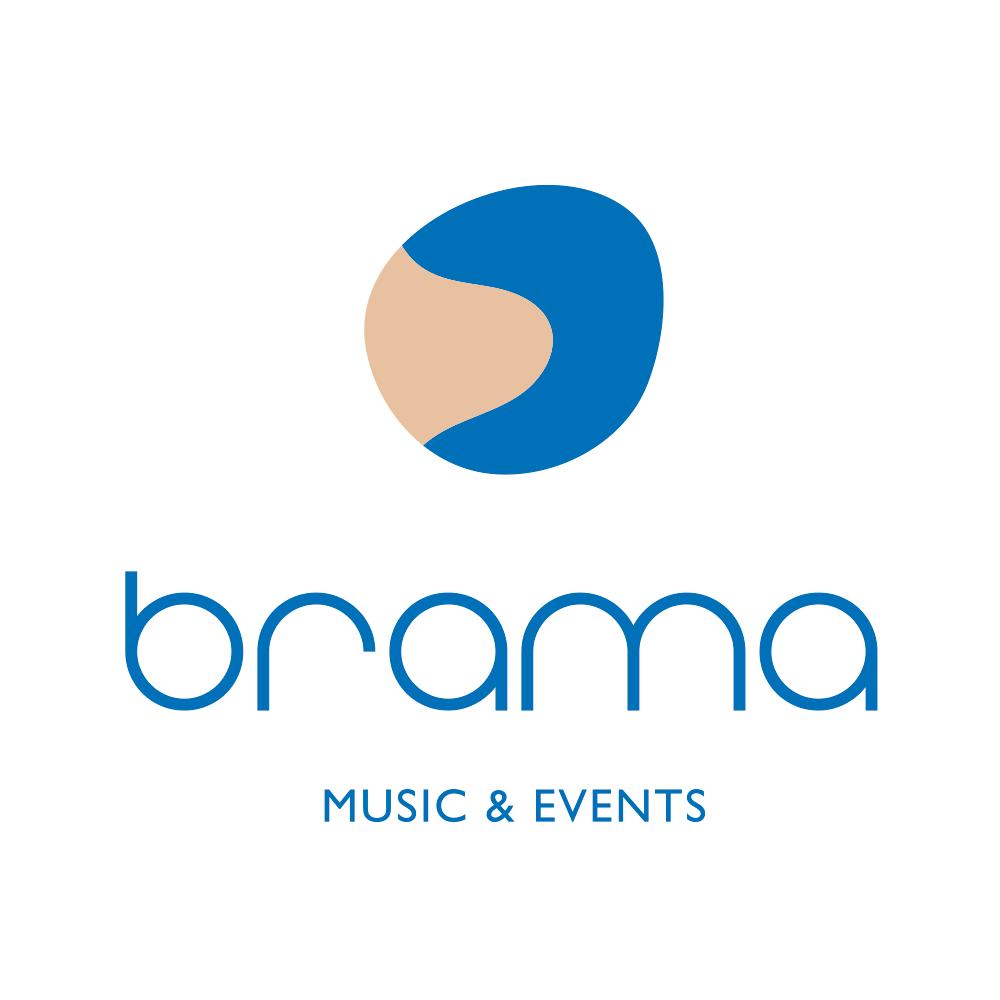 brama logo quadri - Brama