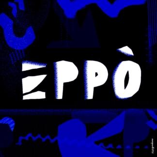 Identité visuelle du groupe corse Eppò