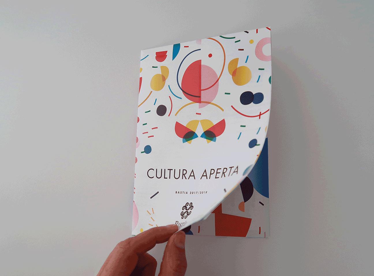 bastia cultura aperta sl1 - BASTIA CULTURA APERTA