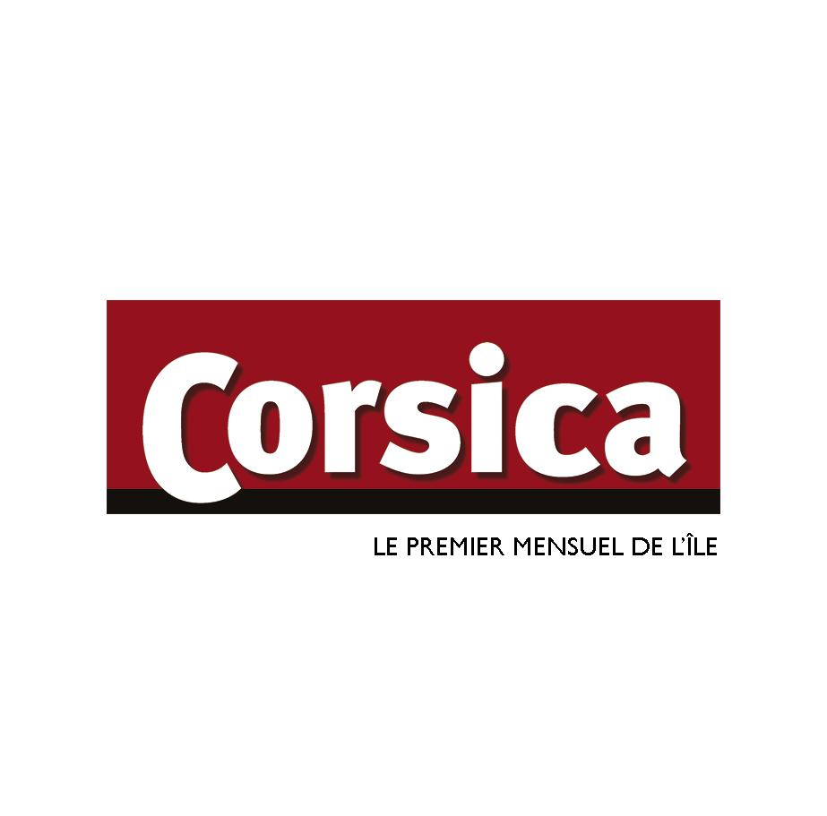 Mensuel Corsica