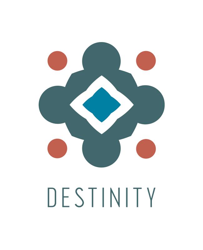 destinity logo winter 2 1 - Destinity