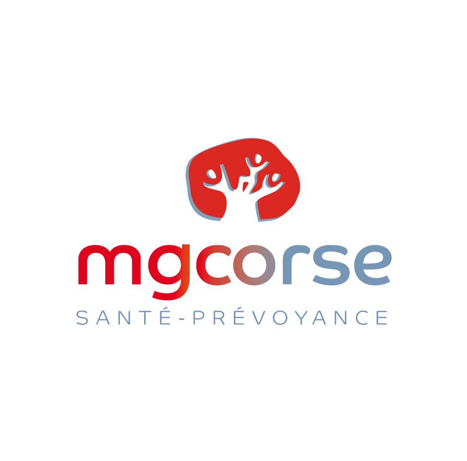 MGCorse