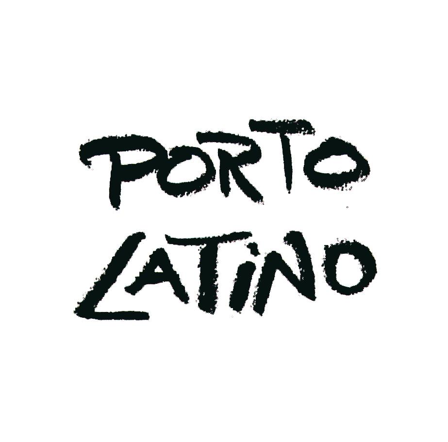 porto latino logo - Porto Latino festival St Florent