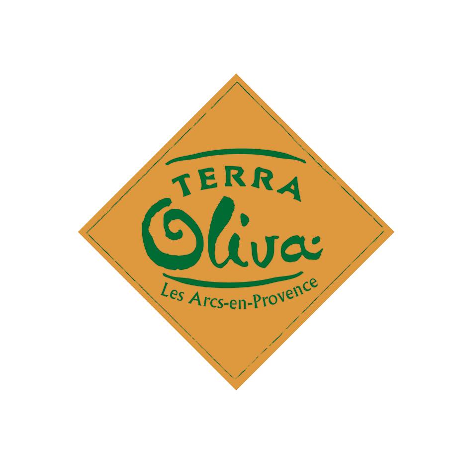 terra oliva logo - Terra Oliva