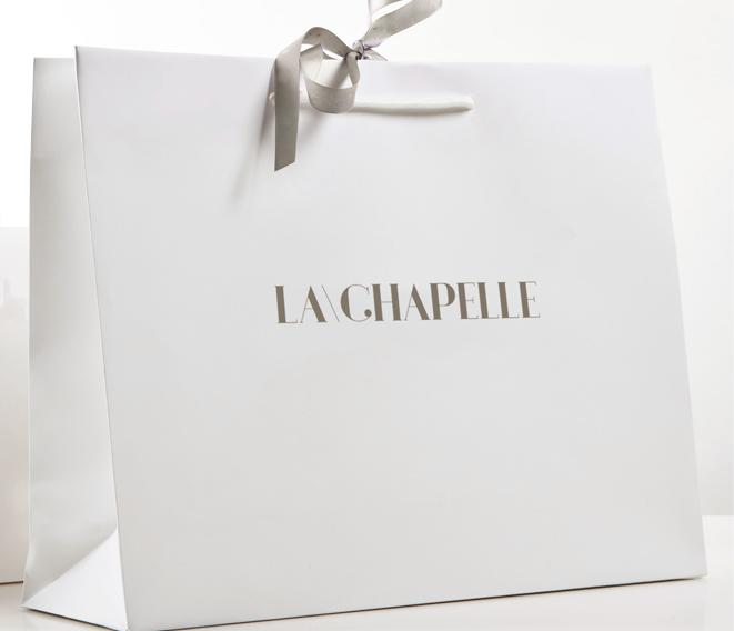 lachapelle sac - La chapelle