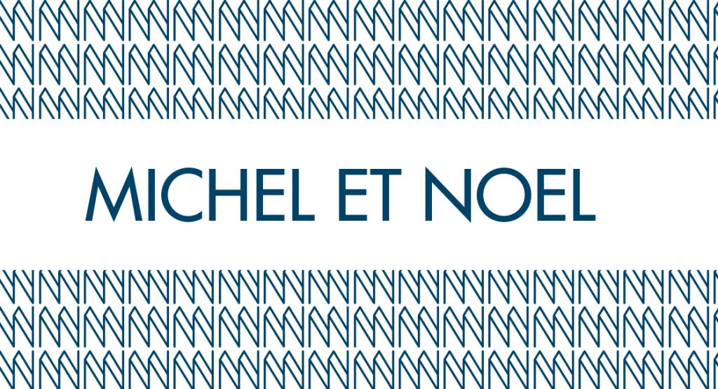 michel noel carte 1024x555 - Michel et Noël