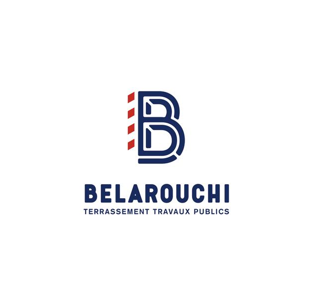 belarouchi logo - ENTREPRISE BELAROUCHI