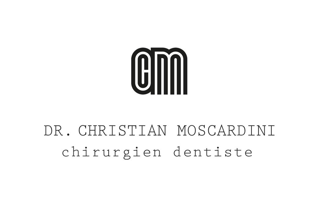 Dr Moscardini chirurgien dentiste