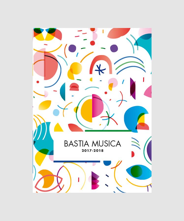 bastia cultura musica - BASTIA CULTURA APERTA