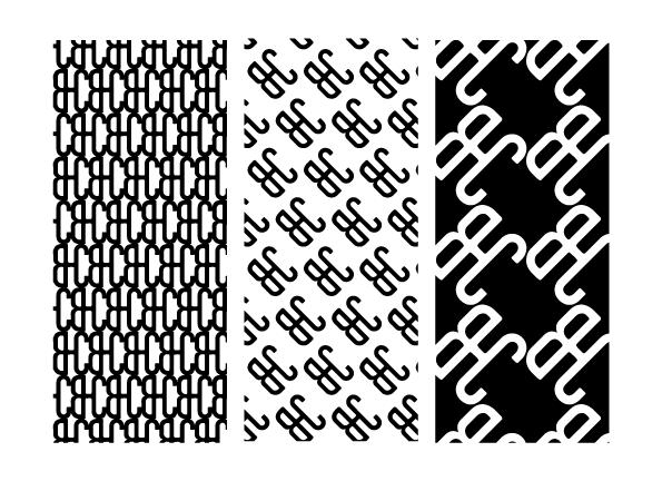 spampilla bhc motifs - SPAMPILLA