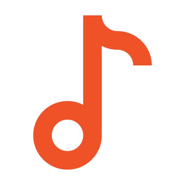 spettaculuvivu picto musiques actuelles - SPETTACULU VIVU 2016-2017