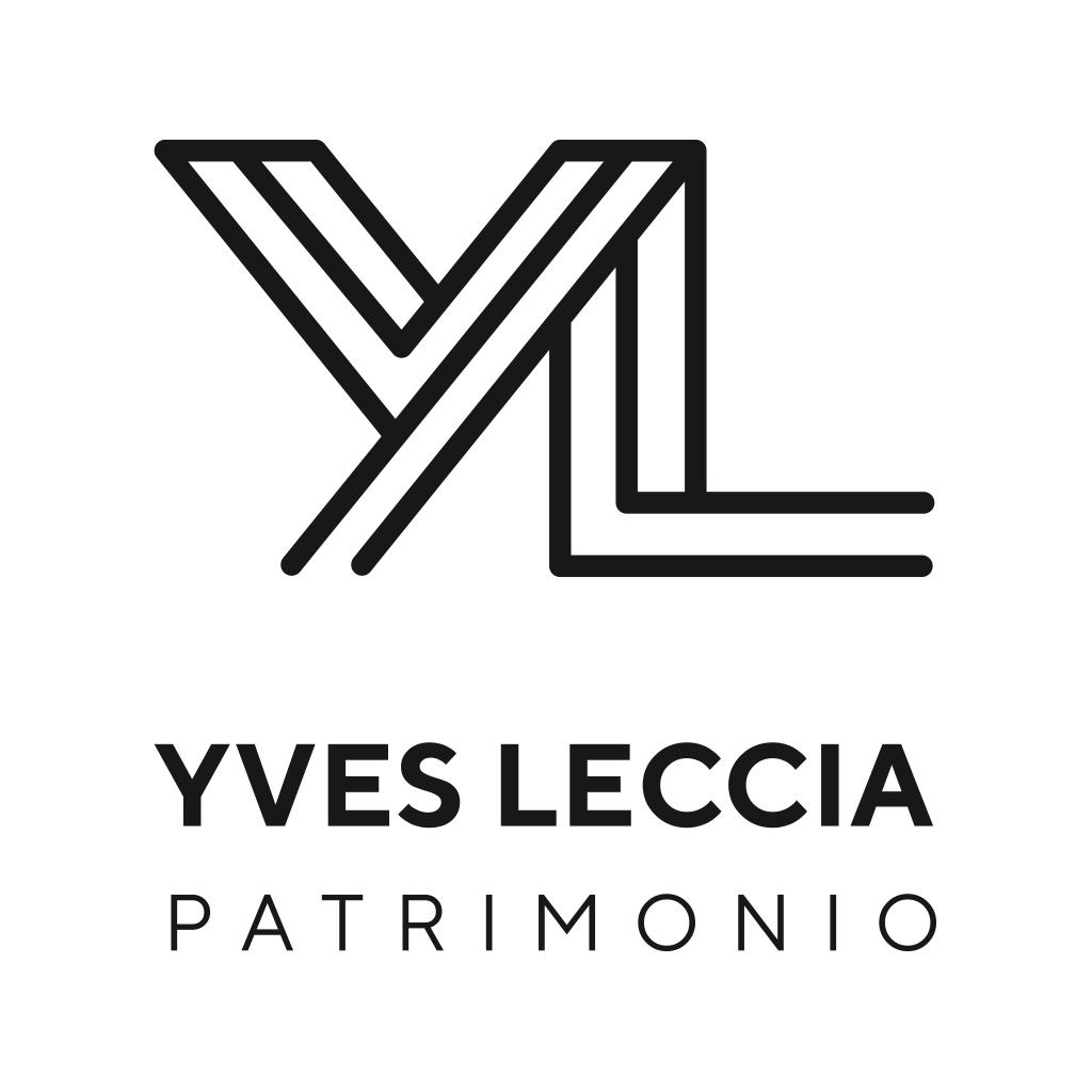 yves leccia logo 1 - YVES LECCIA PATRIMONIO